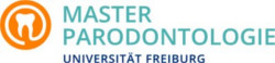 Logo Parodontologie