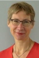 Julia Juhnke