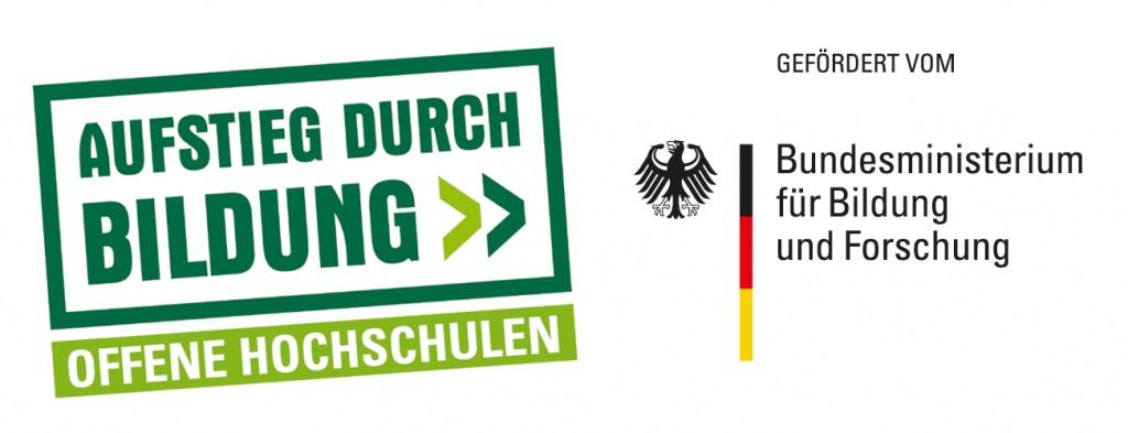 Logo Förderer OH