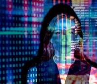 Digitale Wirtschaft und Gesellschaft: Hintergrundwissen ethisch fundiert