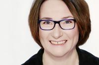 Dr. Ilka Backmeister-Collacott ist neue Projektleiterin bei museOn   weiterbildung & netzwerk