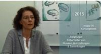 Interview mit Dorthe Hutz-Nierhoff