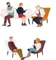 Neuer Ausbildungsweg für Psychotherapie geplant