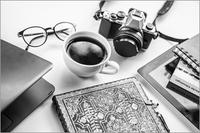 Testen Sie Ihr Wunschfach - einfach online. Ein Angebot auch für Gasthörende und Weiterbildungsinteressierte